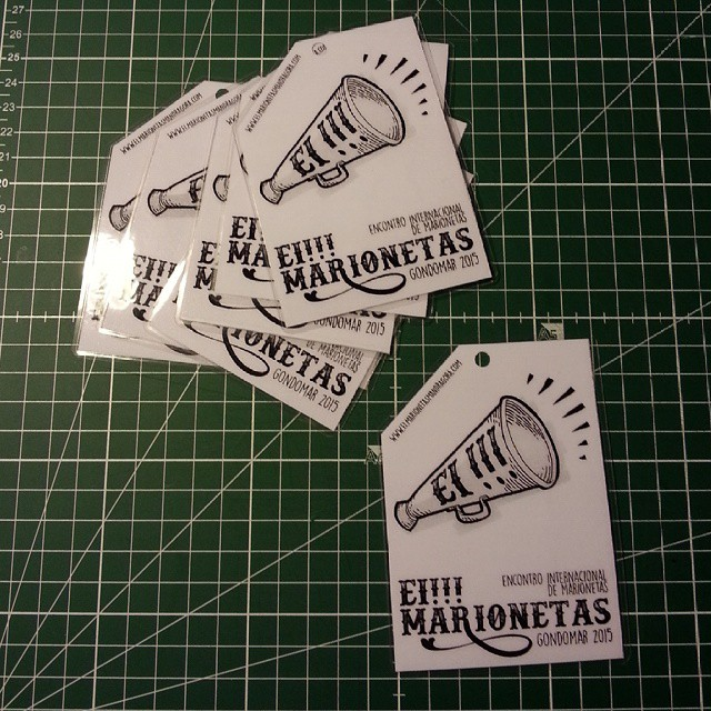 press ID tags for #ei_marionetas_mandragora - enVide neFelibata